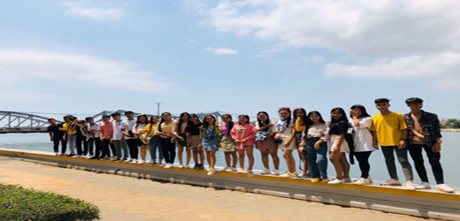 beltei-international-university-in-cambodia-fieldtrip-07