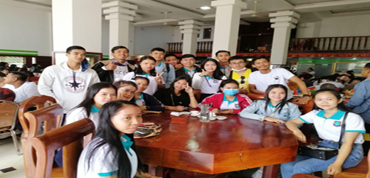 beltei-international-university-in-cambodia-fieldtrip-10